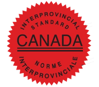 interprovincial standards canad qualifications